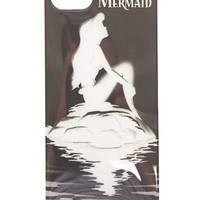 Little Mermaid™ iPhone 5/5S Case | Wet Seal