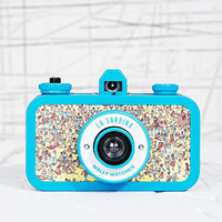 Lomography La Sardina Where's Wally Camera - Urban Outfitters