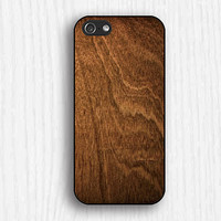 iphone 5c cases , iphone cases 4,unique iphone 5s cases,iphone 5 cases,iphone 5s cover, wooden texture printing238
