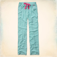 GH Menswear Sleep Pants