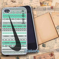 just do it nike _ iphone 4/4s,5/5s,5c samsung s3,s4 Case Design By : IDstore.