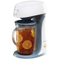 West Bend Iced Tea Maker | Meijer.com
