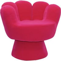 LumiSource Mitt Chair | Meijer.com