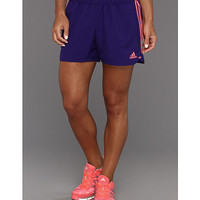 adidas Speedkick Soccer Short