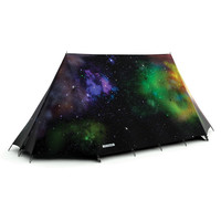 Field Candy Spacious Tent - Urban Outfitters
