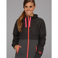The North Face Sanctuary Jacket