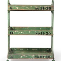 HauteLook | Foreside: Vintage Small Seed Shelf