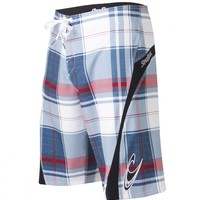 O'Neill SUPERFREAK PRINTED BOARDSHORTS from Official US O'Neill Store