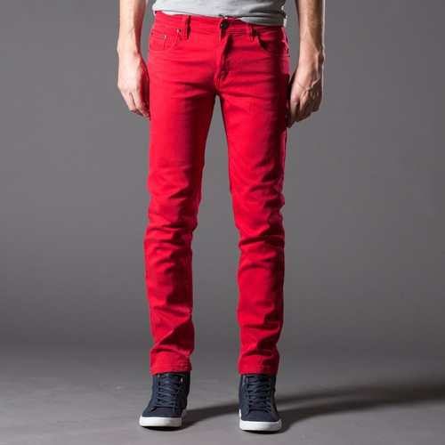 Red Skinny Jeans Men Red Red Skinny Jeans Men - Picture Suggestion For Red Skinny Jeans Men