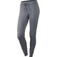Nike Women's Skinny Dri-FIT Knit Pants