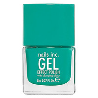 Sephora: nails inc. : Gel Effect Polish : gel-nail-polish