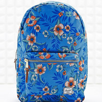 Herschel Settlement 21L Backpack in Hawaiian Print - Urban Outfitters