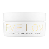 Sephora: Eve Lom : Cleanser : face-wash-facial-cleanser