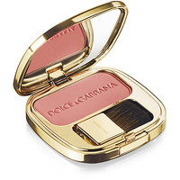 Dolce & Gabbana Makeup Luminous Cheek Colour Blush Rosebud