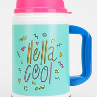 Thermo To-Go Mug - Urban Outfitters