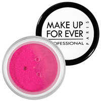 Sephora: MAKE UP FOR EVER : Star Powder : eyeshadow