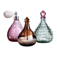 IKEA | YNGAREN | Bottle, set of 3