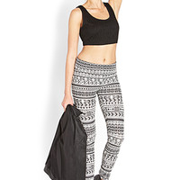 Day Dreamer Leggings