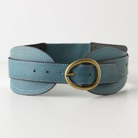 Stretch Tulip Belt - Anthropologie.com