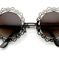 LACEY SUNGLASSES