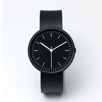 The Future Perfect - 103 Series Wristwatch - Jewelry