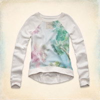 Harbor Cove Sweatshirt