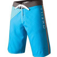 O'Neill SWIFT BOARDSHORTS from Official US O'Neill Store