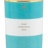 "Scented Candle ""Start Something New"""