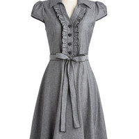 About the Artist Dress | Mod Retro Vintage Dresses | ModCloth.com