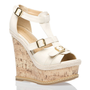 ShoeDazzle - Armida | Style. Personalized.