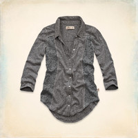 Boneyard Beach Easy Knit Shirt