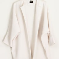 Audrey Coat
