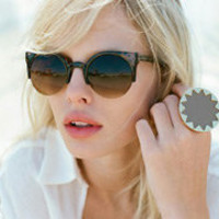 Bulk Sunglasses | Buy Cheap Bulk Prescription Sunglasses for Men & Women Online