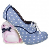 Gnome Sweet Gnome | Irregular Choice