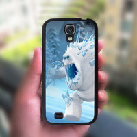 samsung galaxy note 3 case,frozen,samsung galaxy S3 case,samsung galaxy note 2 case,samsung galaxy S3 mini case,samsung galaxy s4 active