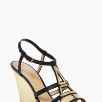 inoltra wedges - kate spade new york