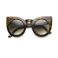 Kitty Shades- Smoke Tortoise