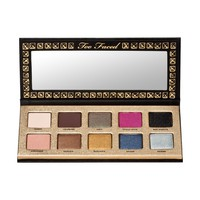 Pretty Rebel - Too Faced