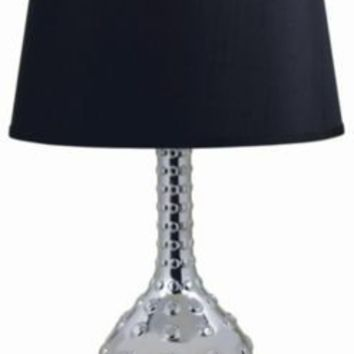 One Kings Lane - Candice Olson - Cher Table Lamp