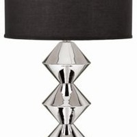 One Kings Lane - Candice Olson - Cole Table Lamp