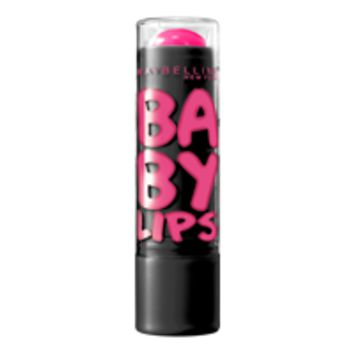 Maybelline Search Results - Make Up Products and Colors by Maybelline New York
