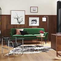Murphy Sofas - Sofas - Living - Room & Board