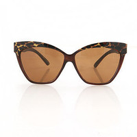 Cat Eye Sunglasses | Trendy Sunglasses at Pink Ice