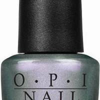 OPI Katy Perry NLK09 [NLK09] - $5.10 : Cheap OPI Nail Polish Sale