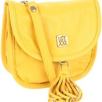 Roxy Local Spot 452N99 Cross Body - designer shoes, handbags, jewelry, watches, and fashion accessories | endless.com
