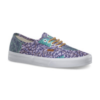 Product: Cali Tribe Washed Authentic CA