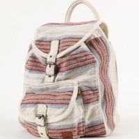 Roxy Drifter Stitched Backpack - PacSun.com