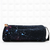Mi-Pac Pencil Case in Cosmos Print - Urban Outfitters