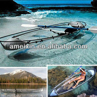 Customized Transparent Plastic Boat - Buy Transparent Plastic Boat,Clear Plastic Boat,Transparent Plastic Ship Product on Alibaba.com