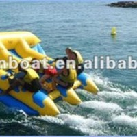 2013 Fashion Design Hottest Surfing Watergame Inflatable Flyfish - Buy Inflatable Flyfish,Inflatalbe Flyfish,Surfing Inflatable Flyfish Product on Alibaba.com